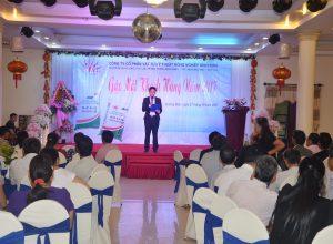 Gặp Mặt Khách Hàng Tại Quảng Nam: Vui vẻ, thân mật